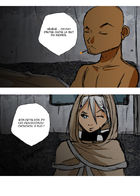 Dragon and Weed: Origins : Chapitre 54 page 20