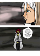 Dragon and Weed: Origins : Chapitre 55 page 29