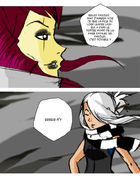 Dragon and Weed: Origins : Chapitre 55 page 41