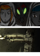 Dragon and Weed: Origins : Chapitre 57 page 4