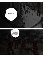 Dragon and Weed: Origins : Chapitre 57 page 11