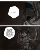 Dragon and Weed: Origins : Chapitre 57 page 22