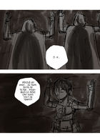 Dragon and Weed: Origins : Chapitre 57 page 24