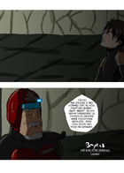 Dragon and Weed: Origins : Chapitre 58 page 7