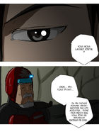 Dragon and Weed: Origins : Chapitre 58 page 9