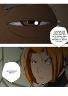 Dragon and Weed: Origins : Chapitre 58 page 12