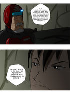 Dragon and Weed: Origins : Chapitre 58 page 15