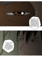 Dragon and Weed: Origins : Chapitre 58 page 16