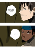 Dragon and Weed: Origins : Chapitre 58 page 20