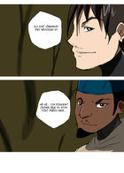 Dragon and Weed: Origins : Chapitre 58 page 21