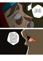 Dragon and Weed: Origins : Chapitre 58 page 24