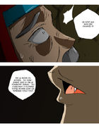 Dragon and Weed: Origins : Chapitre 58 page 25