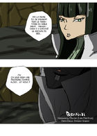 Dragon and Weed: Origins : Chapitre 58 page 29