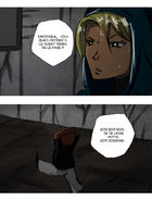 Dragon and Weed: Origins : Chapitre 59 page 13