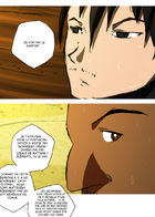 Dragon and Weed: Origins : Chapitre 59 page 23