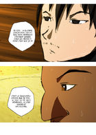 Dragon and Weed: Origins : Chapitre 59 page 24