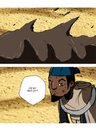 Dragon and Weed: Origins : Chapitre 60 page 4
