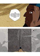 Dragon and Weed: Origins : Chapitre 60 page 19