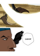Dragon and Weed: Origins : Chapitre 60 page 26