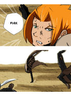 Dragon and Weed: Origins : Chapitre 60 page 27