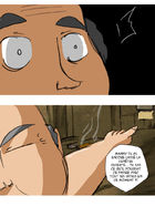 Dragon and Weed: Origins : Chapitre 61 page 16