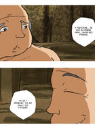 Dragon and Weed: Origins : Chapitre 61 page 28