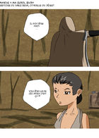 Dragon and Weed: Origins : Chapitre 62 page 3