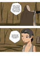 Dragon and Weed: Origins : Chapitre 62 page 4
