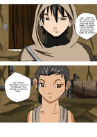 Dragon and Weed: Origins : Chapitre 62 page 7