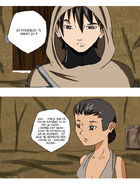 Dragon and Weed: Origins : Chapitre 62 page 10