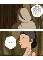 Dragon and Weed: Origins : Chapitre 62 page 11
