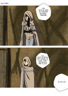 Dragon and Weed: Origins : Chapitre 62 page 12
