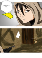 Dragon and Weed: Origins : Chapitre 62 page 13