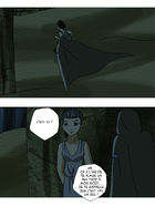 Dragon and Weed: Origins : Chapitre 62 page 23