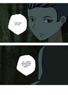 Dragon and Weed: Origins : Chapitre 62 page 24