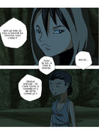 Dragon and Weed: Origins : Chapitre 62 page 28
