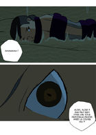 Dragon and Weed: Origins : Chapitre 62 page 30