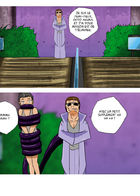 Dragon and Weed: Origins : Chapitre 63 page 45