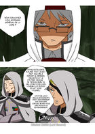 Dragon and Weed: Origins : Chapitre 64 page 7