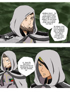 Dragon and Weed: Origins : Chapitre 64 page 10