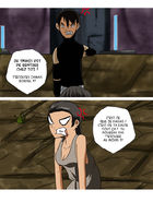 Dragon and Weed: Origins : Chapitre 64 page 26