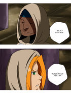 Dragon and Weed: Origins : Chapitre 64 page 29
