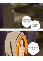 Dragon and Weed: Origins : Chapitre 64 page 30