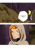 Dragon and Weed: Origins : Chapitre 64 page 32