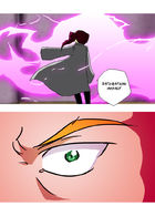 Dragon and Weed: Origins : Chapitre 64 page 34