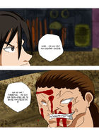 Dragon and Weed: Origins : Chapitre 65 page 7