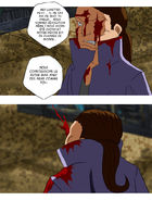 Dragon and Weed: Origins : Chapitre 65 page 9