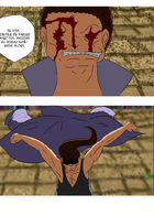 Dragon and Weed: Origins : Chapitre 65 page 10