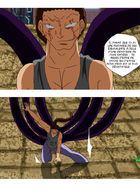 Dragon and Weed: Origins : Chapitre 65 page 18
