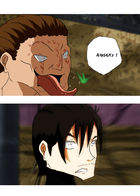 Dragon and Weed: Origins : Chapitre 65 page 22